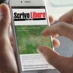 Siti d'informazione agrigentini: Scrivo Libero al secondo posto