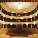 Licata apre il teatro gratuitamente ai disabili e agli anziani