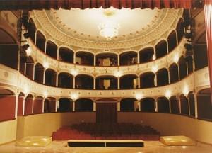teatrolidea