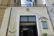 Nuove offerte di lavoro: disponibili per la consultazione nelle sedi Urp del Libero Consorzio di Agrigento