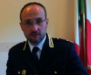 Andrea Giuseppe Morreale 1