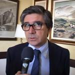 Proposte di Italia Viva Agrigento sulla velocizzazione dei pagamenti dei compensi per il patrocinio a spese dello stato