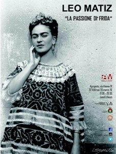 Leo-Matiz-LA-PASSIONE-DI-FRIDA-locandina-227x300