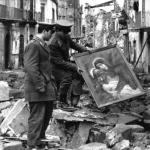 """Terremoto nel Belìce, CGIL: """"Dopo 51 anni alcuni problemi restano"""""""