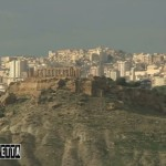 """Gestione dell'Acqua pubblica: """"Presa Diretta"""" ad Agrigento sulle mancanze di Girgenti Acque"""