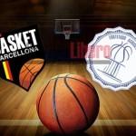 Basket, derby per la Fortitudo Moncada contro La Briosa Barcellona – LE ULTIME NOVITA'
