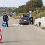 Licata, controllo del territorio: numerose denunce e sanzioni amministrative
