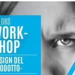 """A Casteltermini, """"Colors"""" il workshop dedicato al design del prodotto"""