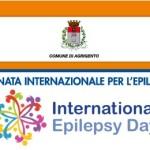 Agrigento, lunedì convegno sull'Epilessia