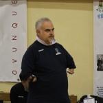 """Colpaccio della Fortitudo Moncada, Ciani: """"abbiamo giocato in modo intelligente"""""""