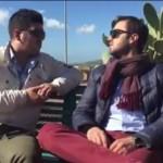 """Scandalo """"assunzioni"""" a Girgenti Acque: l'ironia in un video del movimento """"Strada Statale 118"""" – VIDEO"""