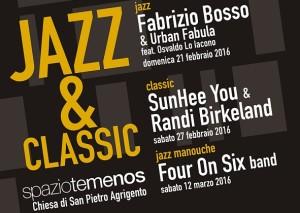 jazz e classic1