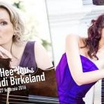Agrigento, la rassegna Jazz&Classic continua il 27 febbraio con la musica classica – VIDEO