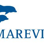 """""""AAA"""" cercasi volontari per il progetto """"open beach"""" di MareVivo"""