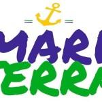 Porto Empedocle: nasce l'associazione MariTerra