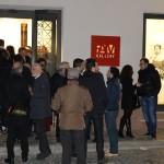 Agrigento, inaugurata la mostra di Leo Matiz su Frida Kahlo – VIDEOINTERVISTE E FOTO