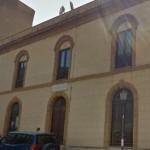 Agrigento, presto aperto il Museo Civico: commissione di gara a lavoro