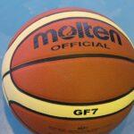 Basket: weekend di tornei giovanili al Pala Nicosia di Agrigento