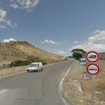 """Sicurezza nelle strade ad Agrigento, Iacolino (Fi): """"maggiori controlli ed educazione stradale"""""""