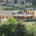 Agrigento, aree di sosta di Porta V-Sant'Anna: approvata mozione per la revoca della convenzione