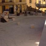 Agrigento, progetti artistici di Piazza Lena e San Giuseppe: Comune contro sentenza di risarcimento ad architetto