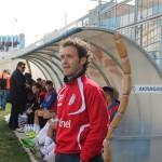 Pino Rigoli miglior tecnico dell'anno della Lega Pro