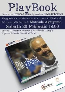 playbook2