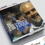 Playbook: al Centro Commerciale il coach della Fortitudo Moncada Ciani e Silvio Schembri