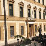 """Agrigento, tre nuovi indirizzi di studio autorizzati all'I.I.S.S. """"Michele Foderà"""" di Agrigento"""