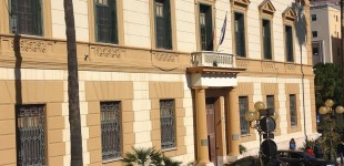 Agrigento, nel progetto del Programma Triennale delle Opere Pubbliche del Libero Consorzio interventi per oltre 95 milioni di euro