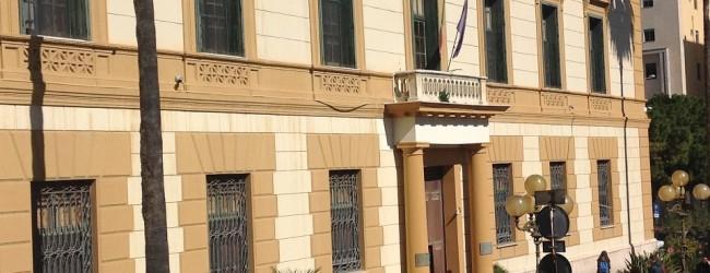 Il Libero Consorzio di Agrigento cerca formatore-docente, esperto in materia di salute e sicurezza sul lavoro