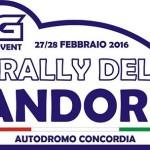 """Motori pronti per il """"Rally del Mandorlo"""" – VIDEOINTERVISTA"""