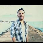 Agrigento, Riccardo Gaz testimonial per MareAmico – VIDEO