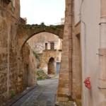 Il borgo 2016 più bello d'Italia a Sambuca di Sicilia