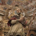 """Agrigento, tutto pronto per le celebrazioni per il Santo patrono """"San Gerlando"""""""