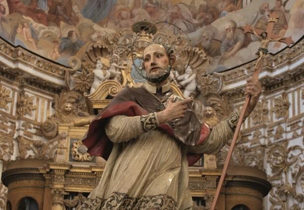 """Agrigento, oggi la festa del Patrono """"San Gerlando"""""""