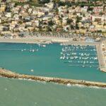 San Leone: piazzale Giglia sarà isola pedonale