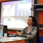 """Tartalife: scuole agrigentine per la presentazione dello """"Scopri-Tarta"""""""