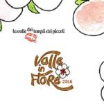 """Sagra del Mandorlo in Fiore, il Parco della Valle dei Templi organizza la manifestazione """"Valle in Fiore"""""""