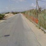 Tragedia a San Leone: giovane muore mentre fa jogging