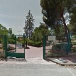 """Agrigento, campo polivalente di """"Villa del Sole"""": aggiudicata la gestione provvisoria"""