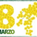 Aragona, la lettera della piccola Luce in occasione dell'8 marzo Festa della Donna