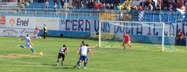 L'attesa è finita, oggi il derby fra Akragas e Catania: probabili formazioni
