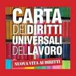 """Sciacca, la CGIL presenta la """"Carta dei Diritti universali del Lavoro"""""""
