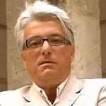La Corte di Appello assolve Salvatore Petrotto