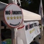 """Minacce a Patronaggio e Vella, M5S: """"Innalzare la tutela e non lasciare soli i magistrati"""""""