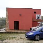 Riaperto il centro visite della Riserva Naturale di Torre Salsa