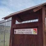 Riserva di Torre Salsa: mercoledì riapre il centro visite