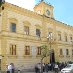 Ribera, abbonamento gratuito per il trasporto degli studenti pendolari