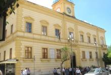 Ribera, i 24 LSU riprenderanno l'attività lavorativa